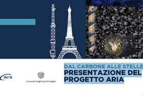 Progetto ARIA