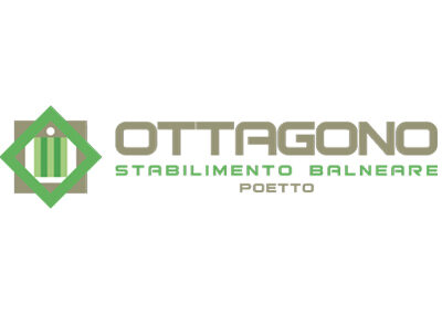 OTTAGONO – Stabilimento Balneare