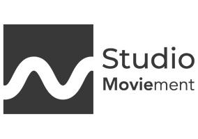 Studio Moviement